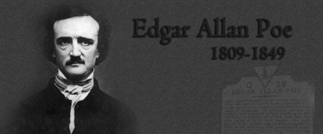 a discussion of the criticism on edgar allan poes literary style For students of english as a foreign language edgar allan poe: storyteller american literary classics edgar allan poe.